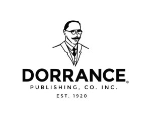 Dorrance Revised Logo 101314