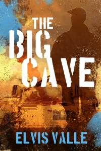 the-big-cave-3.jpg